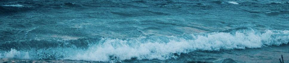 banner-surf.jpg