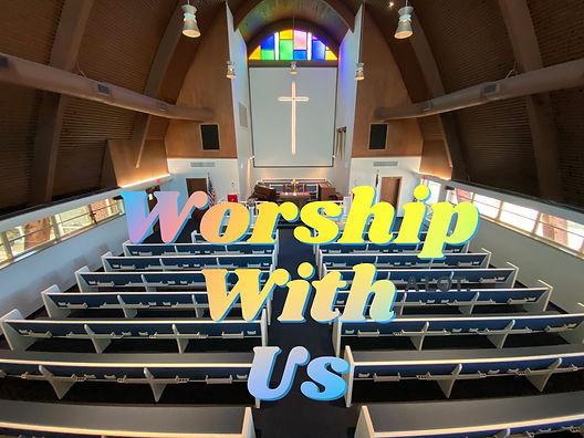 worship-with-us.jpg