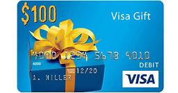 visa.giftcard.jpg