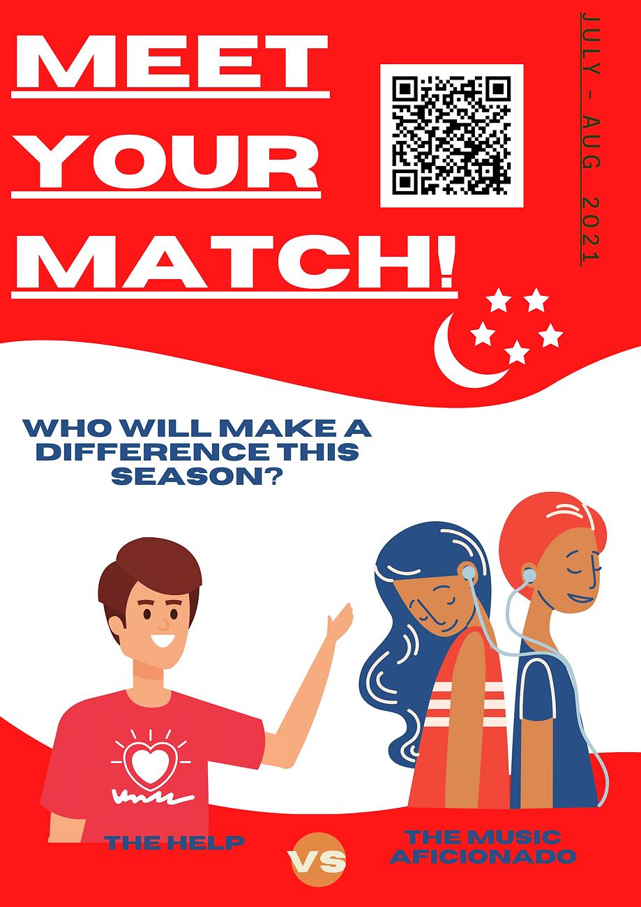 Meet your match1.png