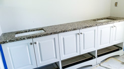 Stone Solutions-36