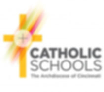 Best Private Catholic Elementary School Preschool near Huber Heights