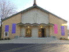 Front-of-Church-300x225.jpg