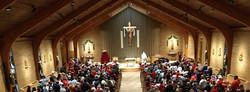 St-helen-parish croped wide