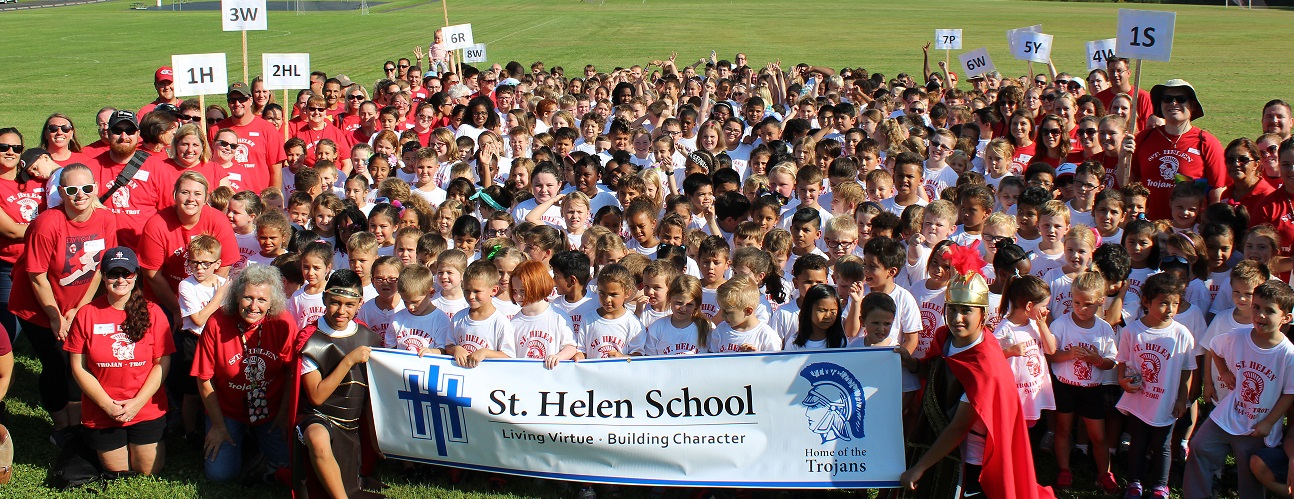 18-19 Whole School Trojan Trot-croped