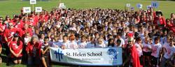 18-19 Whole School Trojan Trot-croped