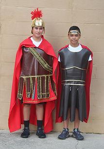 18-19 Hector & Ajax-croped.jpg