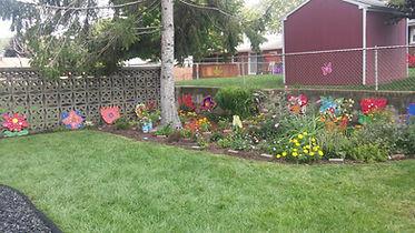 Butterfly Garden Sept 2015 (36).jpg