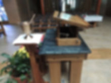 Pulpit-300x225.jpg