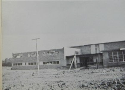 1954-School-Being-Built-1-300x217.jpg