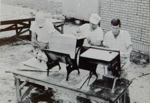 1954-Refinishing-School-Desks-300x207.jp