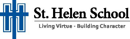 St-Helen-Logo-B-B-Web.png