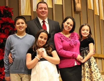Best Private Catholic Elementary School Preschool in Dayton