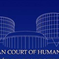 Condamnation de la France pour rétention administrative d'enfants mineurs
