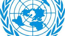Pr. Ludovic Hennebel élu expert du Comité consultatif des droits de l'homme des Nations Unies