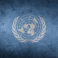 Colloque Nations Unies et Droits de l'homme
