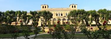 Faculté de droit d'Aix-en-Provence