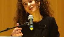 Election de la Prof. Tigroudja au Comité des Droits de l'Homme !