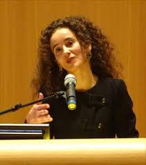 Cours Nations Unies de la Pr. Hélène Tigroudja sur la réparation des violations des droits de l'homm