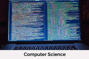 computerscience.jpg