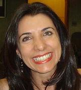 Rosi Vieira.jpg