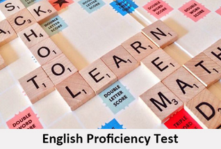 English Proficiency Test.png