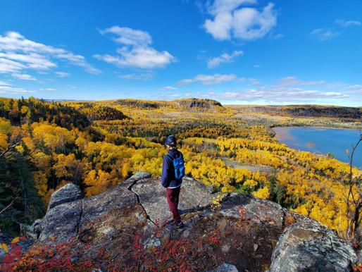Study in Canada? Make a life in Canada!