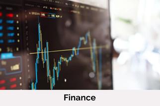 finance01.jpg