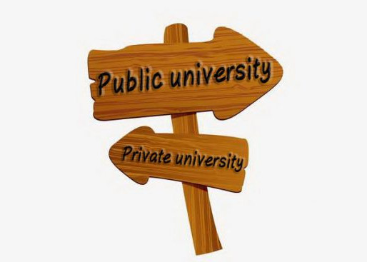How to choose a Canadian university – the money part.
