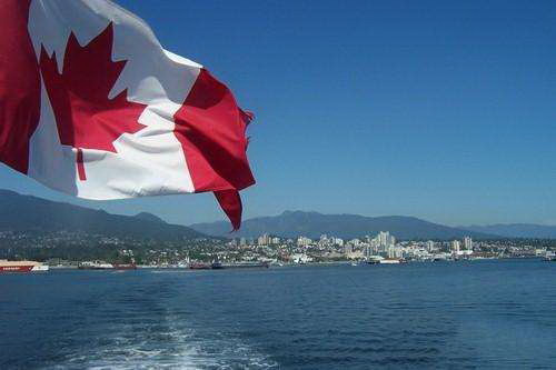 Canada: The cultural value of refugee resettlement.