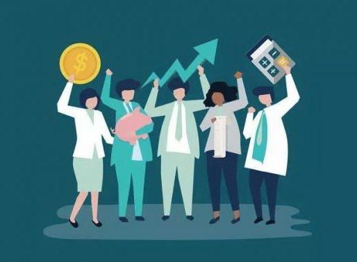 Big benefit for international students – 100% summer salary funding
