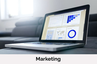marketingthumb.jpg