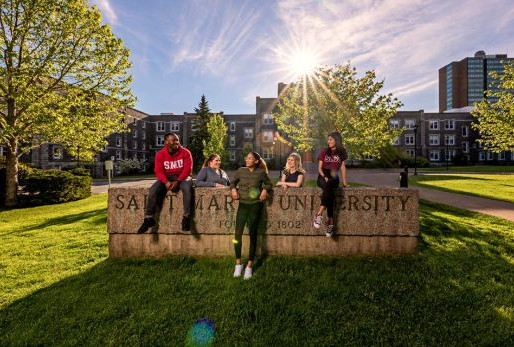Canadian Universities Respond to COVID-19 (a student perspective)