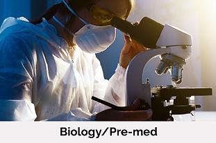 biology-premed.jpg