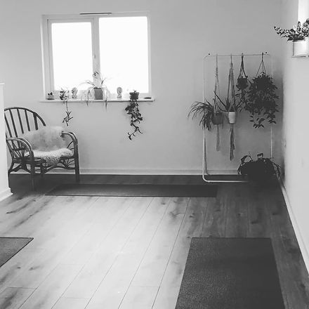 Yoga Newquay.jpg