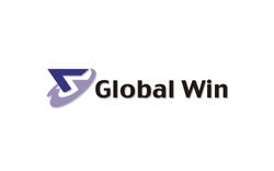 logo.gw8