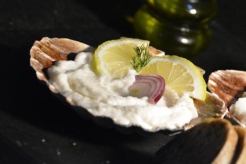 Salată de icre 250gr