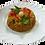 Thumbnail: Cuscus cu legume, curry și scorțișoară 250gr