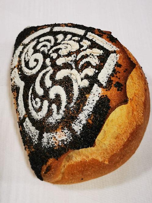 Love bread 600gr