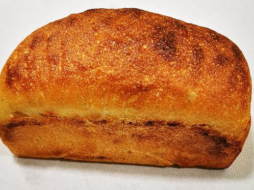 Pâine din grâu dur pentru toast 500gr