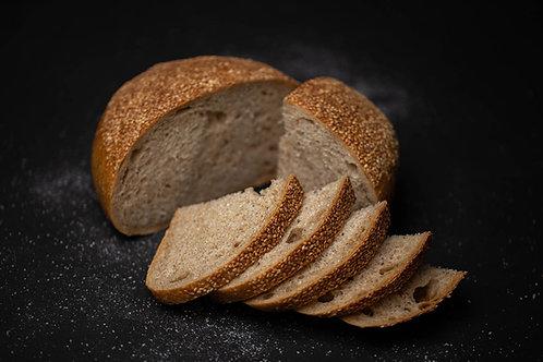 Pâine cu secară 600gr
