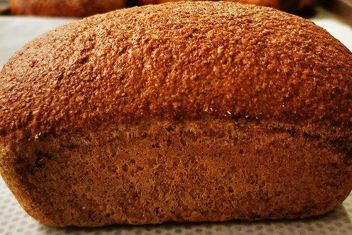 Pâine fără sare 500gr