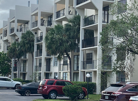 6195 Rock Island Rd # 309, Tamarac, FL 33319