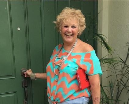 Vivian Taveras, Homebuyer