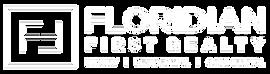 FF_logo-3segments_white.png