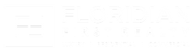 Floridian First Realty Logo