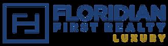 FF_logo-luxury.png