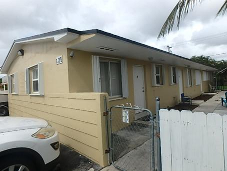 125 W 10th St Hialeah, FL 33010