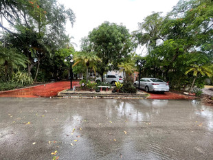 829 NE 73rd St, Miami, FL 33138