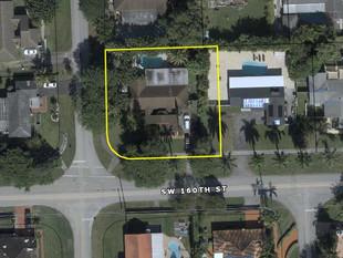 15451 SW 160 Street, Miami, FL 33187